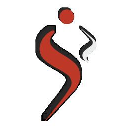 logo-rosso-quadrato-sito- piccolo